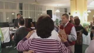 Mariana Abrudan - cantece de petrecere