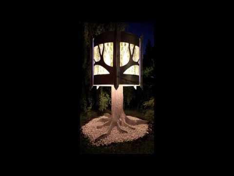 TUMU AMA ( Baum des Lichts ) by ApusDesign. Clubversion! - YouTube