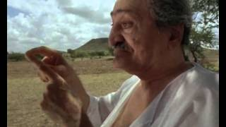 Beyond words - 1967 film of Meher Baba