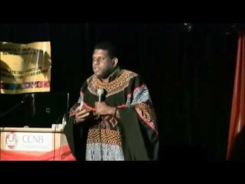 réveillez vous--- Les génies des Africains Noirs - jean phillippe Omotundé
