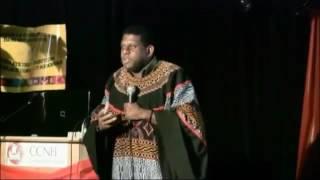 rveillez vous--- Les gnies des Africains Noirs - jean phillippe Omotund