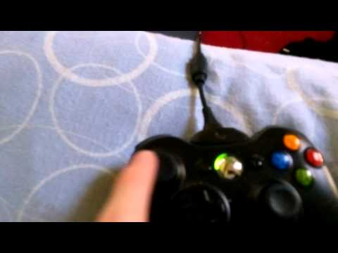 How To Watch Free Movies On Xbox 360 2015 Hd