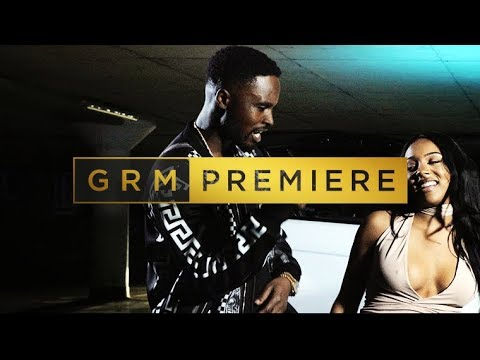 Dun D - Winning [Music Video] | GRM Daily
