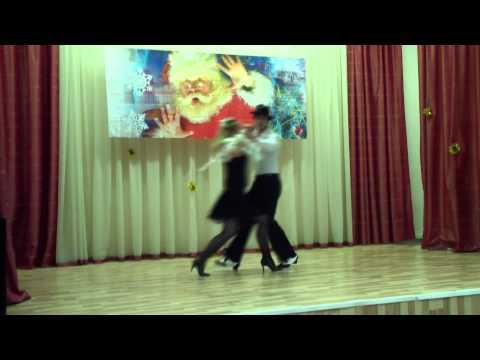 Видео танец кот базилио и лиса алиса в