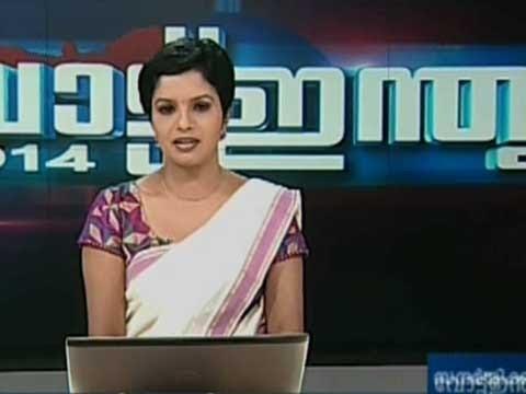 Vote India