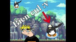 Club Penguin/El mejor juego de la vida xd