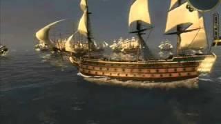 La Bataille de Svensksund Total War