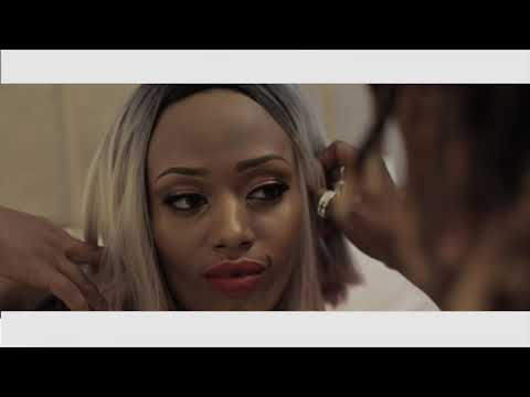 Beenie Gunter - Sekkle Down Official Video