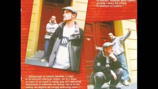 Thinkadelic - Obiecana Ziemia II [2000] Najlepsza Jakość !