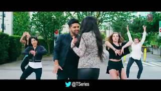 Guru Randhawa  new punjabi song hd 720p by music masti