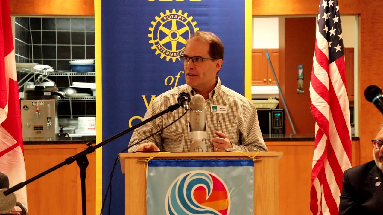 Stories   Rotary Club of West Ottawa