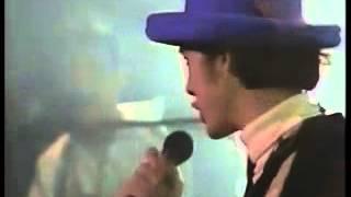 1990年11月に渋谷公会堂で行われたツアー「新しき魂の光と道ツアー」の...