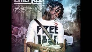Chief Keef- Ape Shit (ALMIGHTY SO) (DOWNLOAD) (HQ) (NEW)