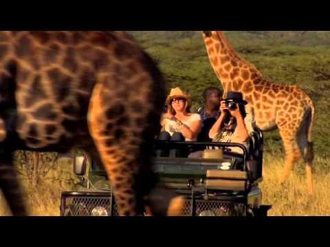 Download Kwazulu Natal - South Africa Promotional Video