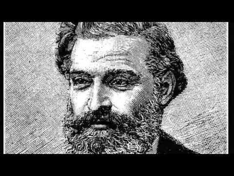 LOUIS FAVRE entrepreneur (1826 - 1881)