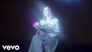 Смотреть клип Soccer Mommy - Scorpio Rising