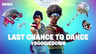 Baixar Fortnite: Boogie Down Challenge - Reactions!!
