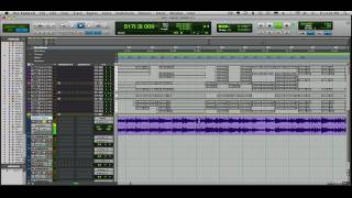 Repeat youtube video Adaptive Audio with FMOD Part 1