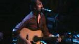 Download Drive-By Truckers in Chicago - Zip City MP3 song and Music Video