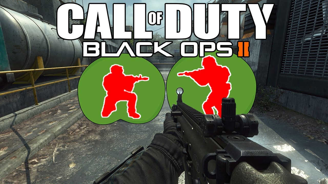 Download Lilly-Pad Kill Challenge! (Black Ops 2)