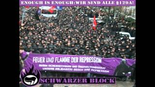 Antifascista.avi