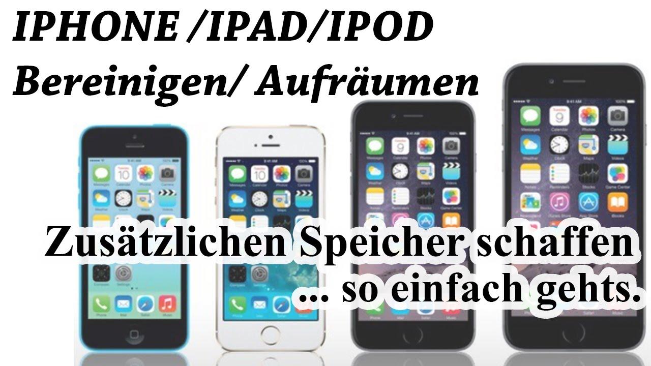 ZAHLUNSINFORMATION IM IPHONE LÖSCHEN
