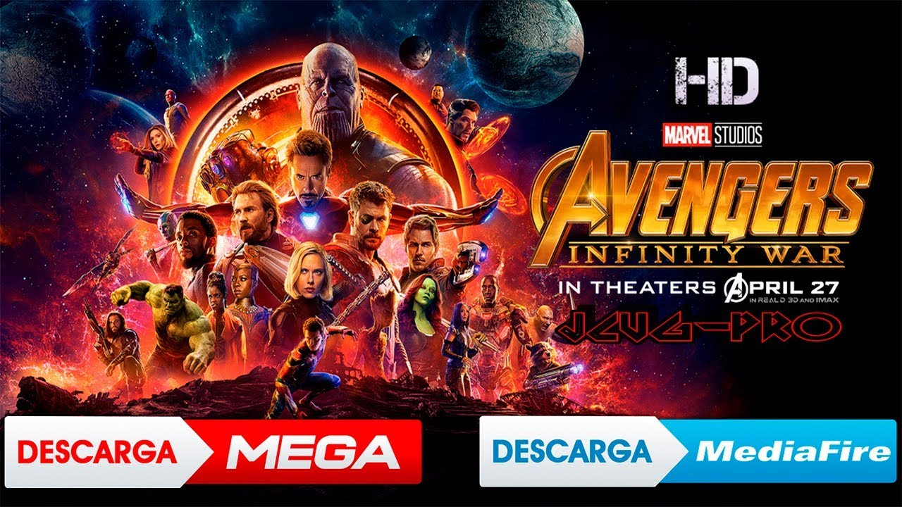 Rapidshare descarga libros electrónicos MARVEL's Avengers ...
