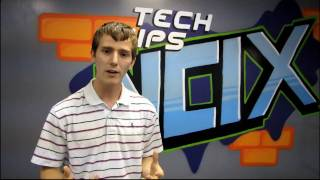 Linus Tech Tips & NCIX Tech Tips Introductory Video
