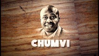 #LIVE : KURASA ZA MAGAZETI NA CHUMVI - 05 NOV. 2019