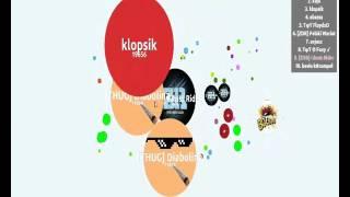 Ghost Rider I Diabolina - Bubble.am #2