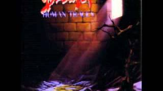 SQUEALER- Insanity