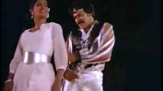 Telugu - Abhilasha - Vella Palla Ledhu - HD