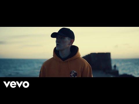 Nathan Evans - Wellerman (Sea Shanty)