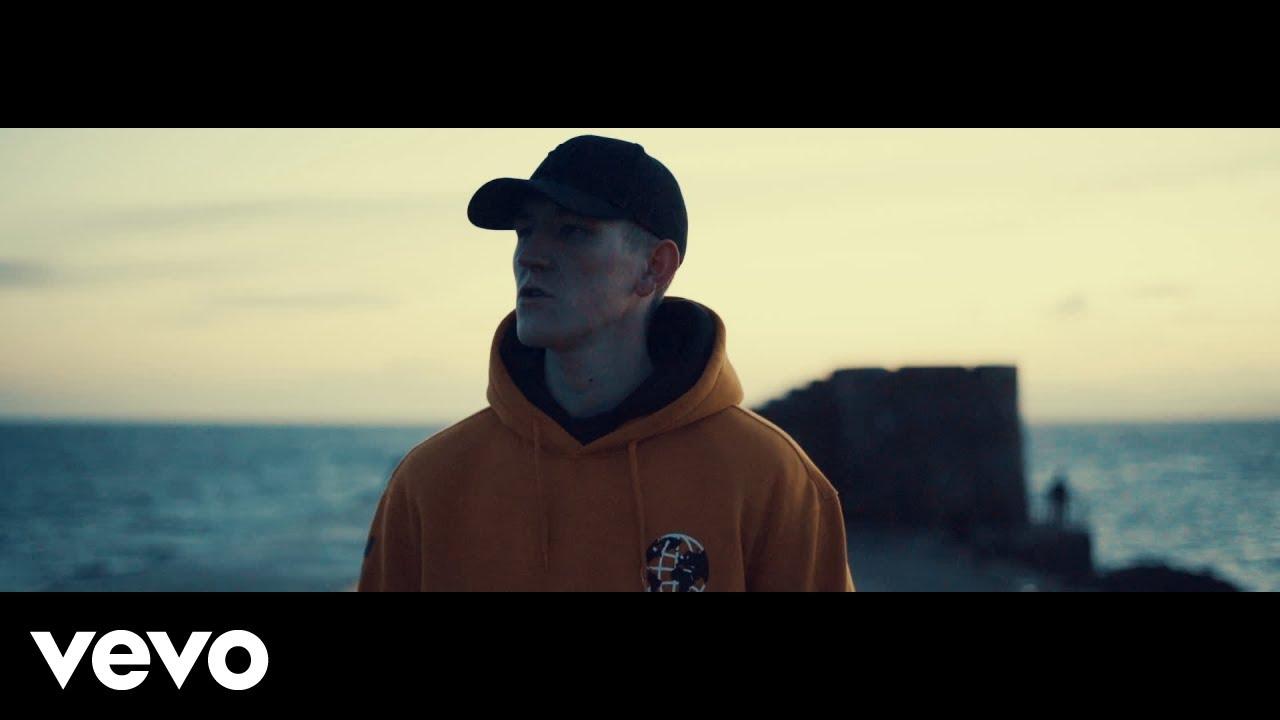 Download Nathan Evans - Wellerman (Sea Shanty)