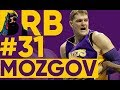 Big Russian Boss Show 31 Timofey Mozgov mp3