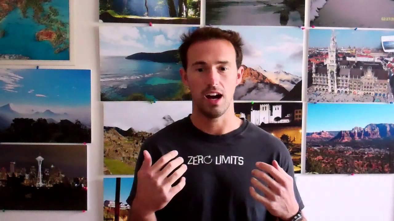 Toastmasters Ice Breaker Speech Youtube