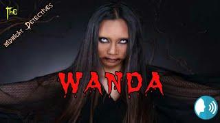 """Tagalog Horror Story Midnight Detectives Ep.8 """"Wanda"""""""