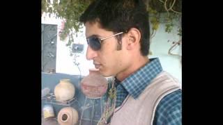 RJ SAQIB