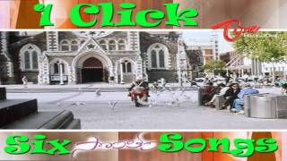 Sontham Movie Songs Back To Back