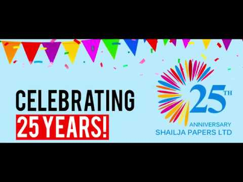 Shailja Papers – Shailja Papers