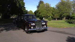 Video Classic Hearse from Jonathan Terry Independent funeral directors download MP3, 3GP, MP4, WEBM, AVI, FLV September 2018