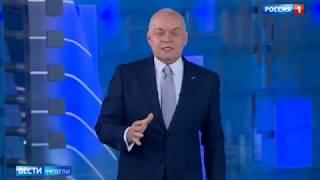 """Дело """"небесной сотни"""" превратилось в абсурд - Россия 24"""