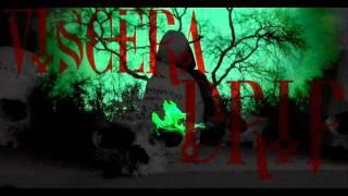 Traumatize - The Past (Viscera Drip remix)