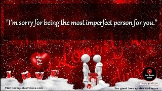 Christmas quotes -  christmas quotes holiday sayings - beautiful words of christmas
