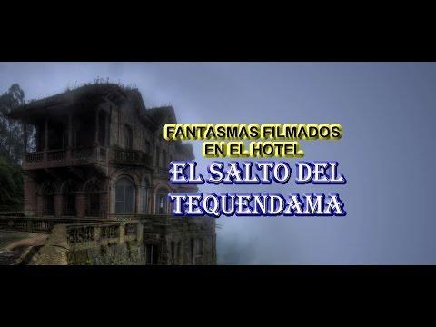 fantasmas-reales-filmados-en-hotel-el-salto-del-tequendama