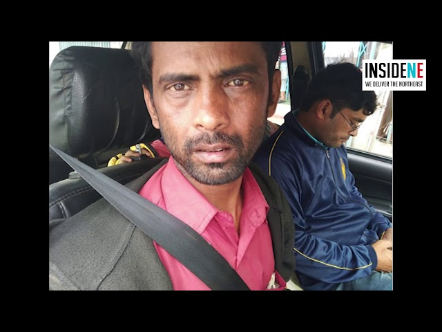 Assam Man Demands Rs 15,000 Registration Fees in Exchange of Railways & Medical Jobs