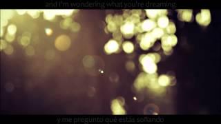 Video Aerosmith I Don't Want To Miss A Thing Subtitulada Español Inglés download MP3, 3GP, MP4, WEBM, AVI, FLV Juli 2018
