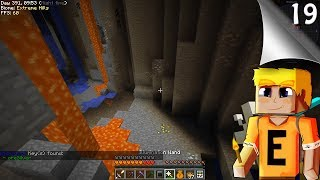 Stone Block Modpack - Episode 19