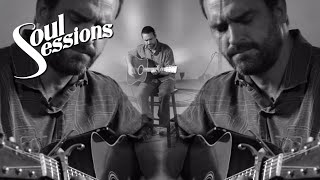 Download Hindi Video Songs - Johnny Helm - Fine | Soul Sessions USA