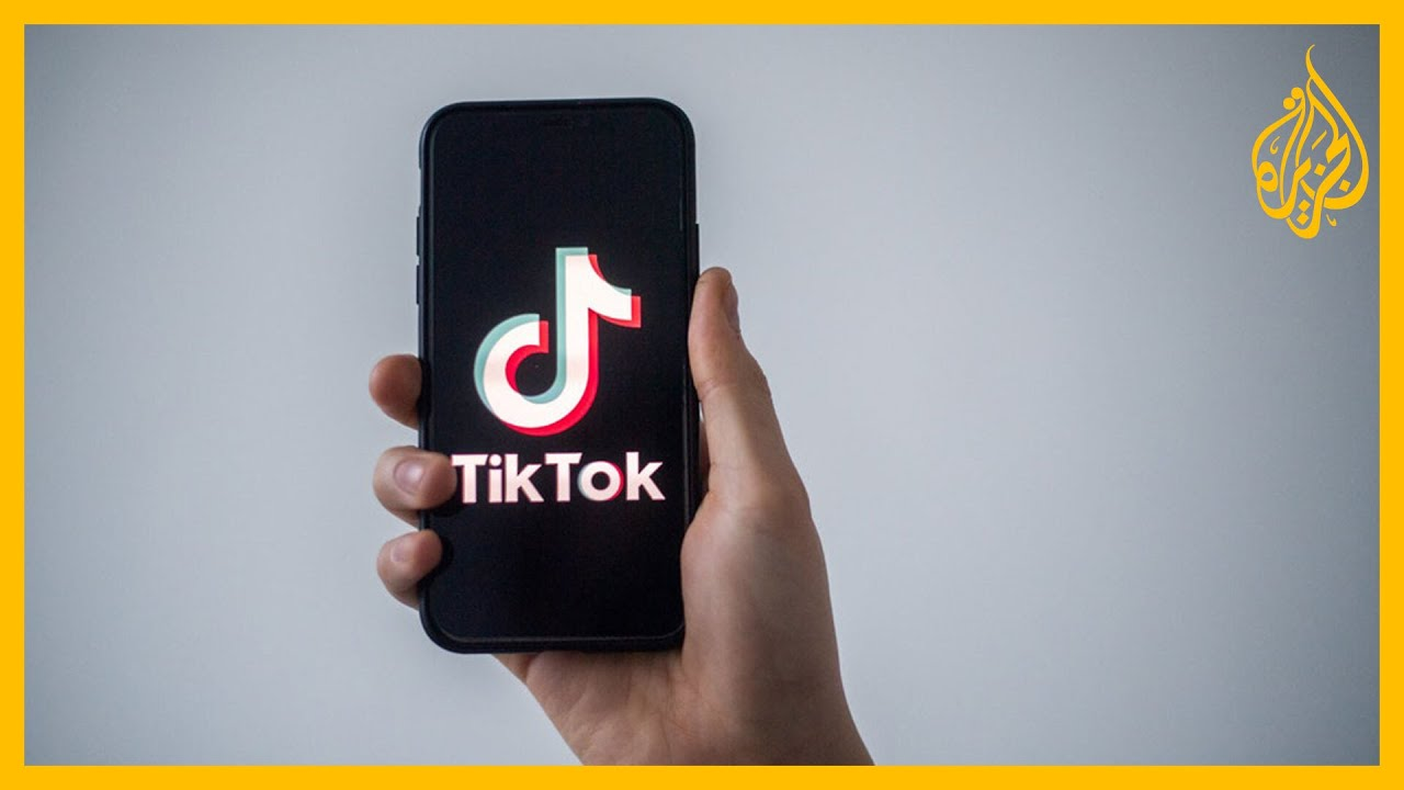 التحديات القاتلة.. ضحايا البحث عن الشهرة عبر تطبيق -تيك توك-  - نشر قبل 4 ساعة